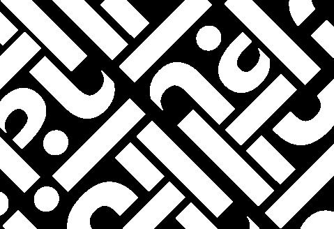 habibi logo brussel