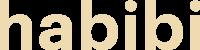 habibi-logo-clair